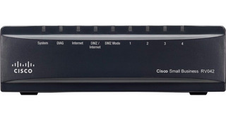 Duolinks Sw24 2port Dual Wan Load Balancing Router