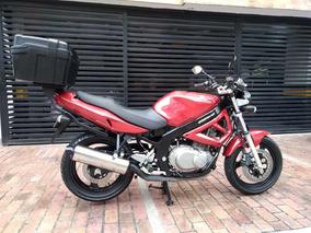 Suzuki Gs500 Gs 500