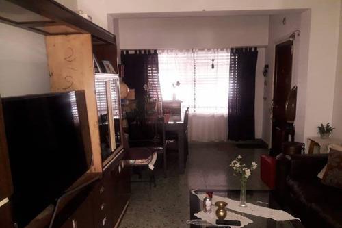Imagen 1 de 10 de Casa En Venta En Ramos Mejia Sur