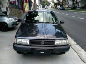 Fiat Tempra Ie 2.0 / Completo / 1996