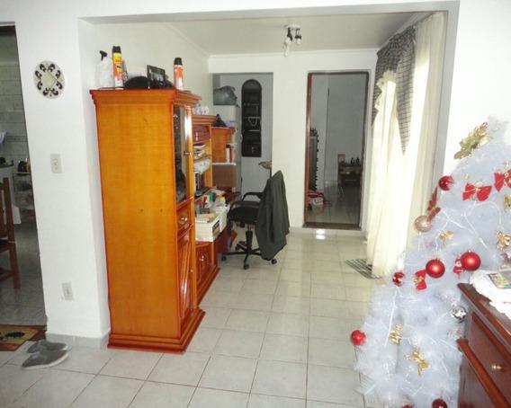 Casa - V396 - 32253852