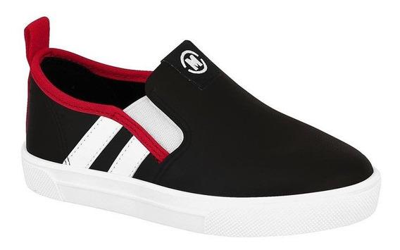 Sapato Molekinho 2133135