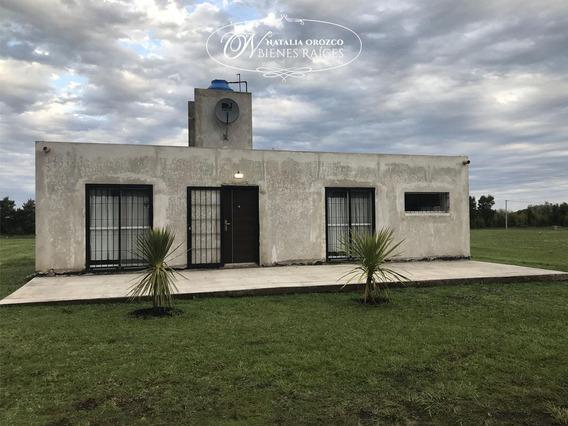 Casa - Miramar