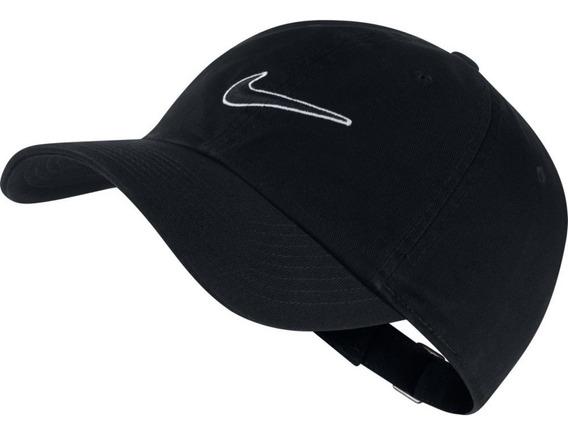 Boné Nike Heritage 86 Essential Masculino