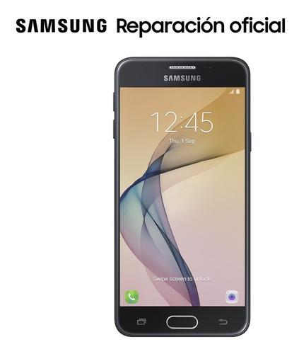 Imagen 1 de 5 de Cambio De Placa Principal Samsung Galaxy J5 Prime