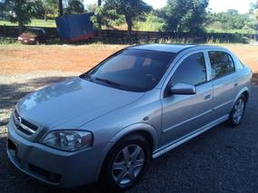 Chevrolet Astra 2.0 Gl 2010