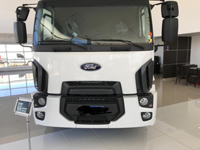 Camion 1723 Tractor Patentado Entrega 600 Y Cuotas Emapart