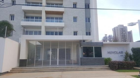 Apartamento Venta La Lago Maracaibo Api 4448 Ph