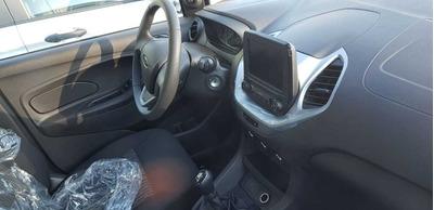Busco Chófer Para Auto Para Uber O Cabify 12 Horas