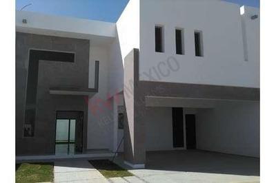 Venta Casas Los Viñedos, Torreón, Coahuila