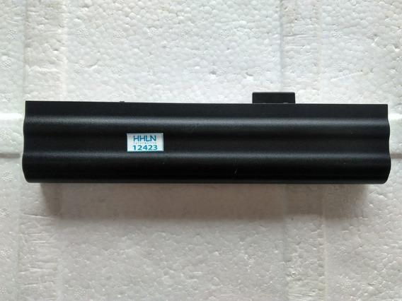 Bateria Notebook Lg L50-3s4000-g1l1 11.1v 4a Defeito 12423