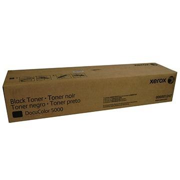 Toner Xerox 006r01247-no Preto Original # Frete Grátis