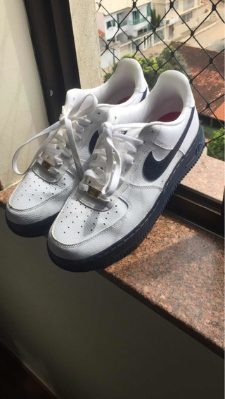 Air Force 1 Low Usa 2019