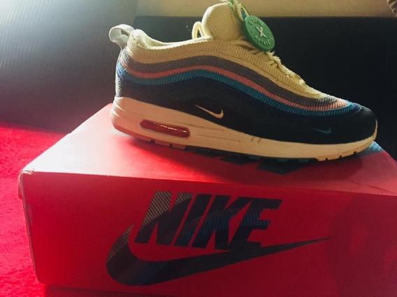Nike Air Max 97/1 X Sean Wotherspoon