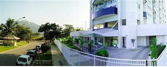 Abaixou! Rio,aparto Duplex,1º Andar,cond. Incluso Camareira.