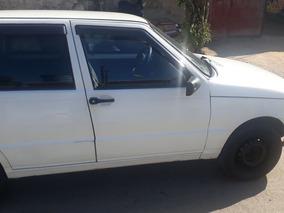 Fiat Uno 97