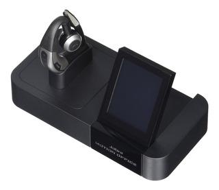 Manos Libres Para 3 Dispositivos Jabra Motion Gn Netcom