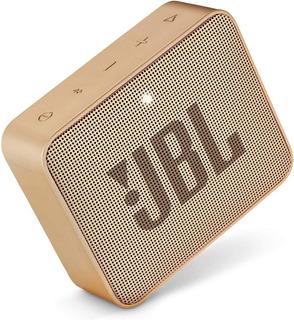 Parlante Jbl Go 2 Sumergible! Todos Los Colores Envio Gratis!