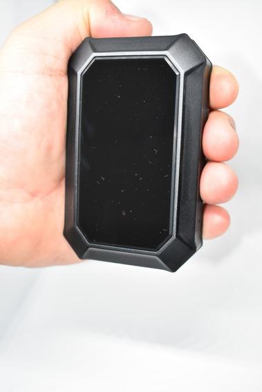 Rastreador Gps Pessoal Tempo Real -compre Ja Amx220