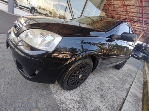 Chevrolet Corsa 2011 1.4 Maxx Econoflex 5p
