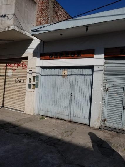Venta - Locales Con Garage Losa Y Lote Libre Celina (v178)