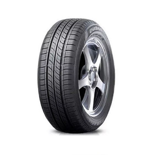 Neumatico Dunlop Enasave Ec300+ 185/60 R15 84h