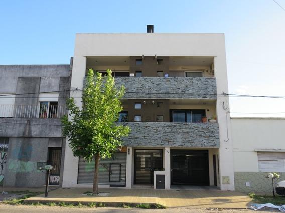 Cno. Belgrano Y 530. Departamento En Venta 2 Dormitorios. Tolosa.