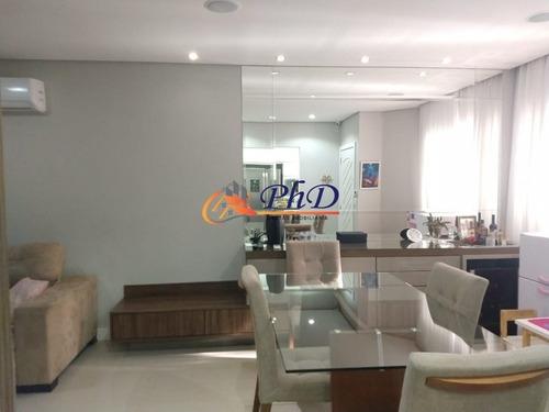 Imagem 1 de 15 de Casa Jd Sarapiranga - Casa A Venda No Bairro Jardim Sarapiranga - Jundiaí, Sp - Ph57804