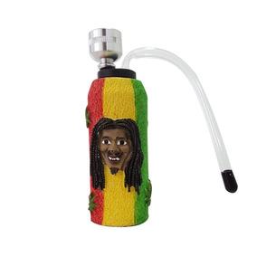 Narguille De Bolso / Mão - Modelo Smoke