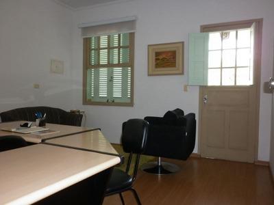 Casa-são Paulo-ipiranga | Ref.: 345-im104376 - 345-im104376