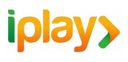 Aplicativo Iplay Tv(teste Grátis 24 Horas)