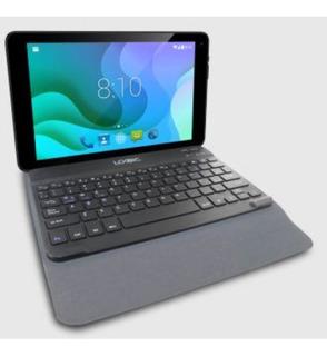 Tablet Logic T10b 10 Pulgadas 1gb Ram 16gb 5mp Camara - Lich
