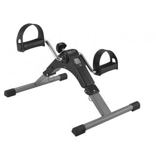 Mini Bike Bicicleta Simulador Ergométrica Fisioterapia