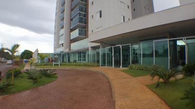 Penthouse Em Plano Diretor Norte, Palmas/to De 250m² 4 Quartos À Venda Por R$ 1.398.000,00 - Ph95597