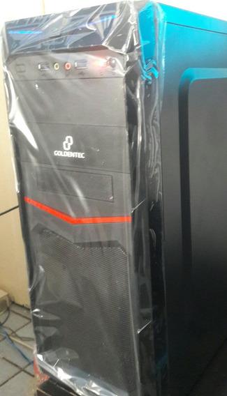 Pc Gamer I5 6400 Nova