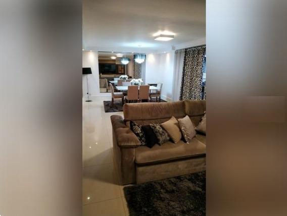 Apartamento Para Alugar No Bairro Barra Funda Em São Paulo - Cd.inovarte.1175-2