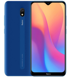 Redmi 8a 32gb Azul