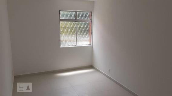 Apartamento Para Aluguel - Prado, 3 Quartos, 70 - 893055797