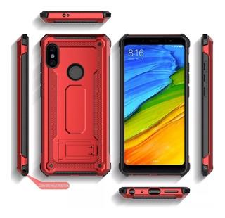 Capa Armadura Anti Impacto Xiaomi