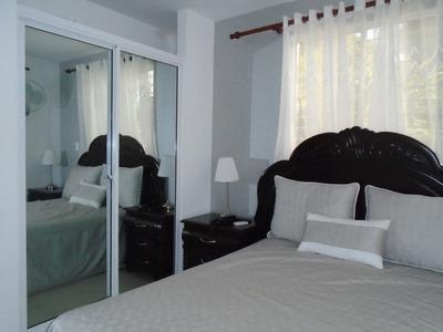 Embrujo Tercero, Apartamento Amueblado Us$650
