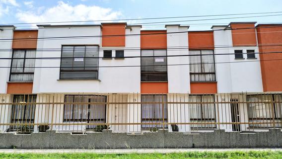 Casa En Venta De 3 Alcobas Armenia Barrio Galan
