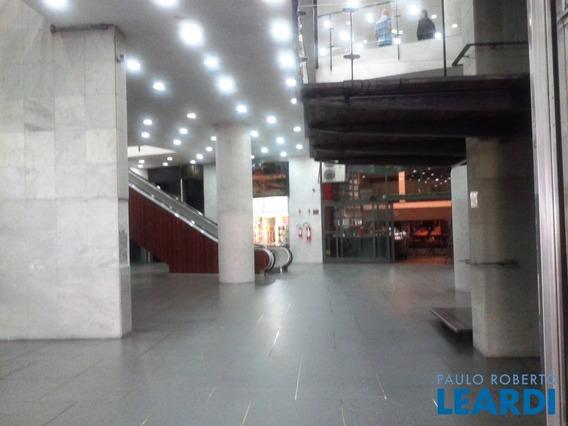 Loja - Consolação - Sp - 413395