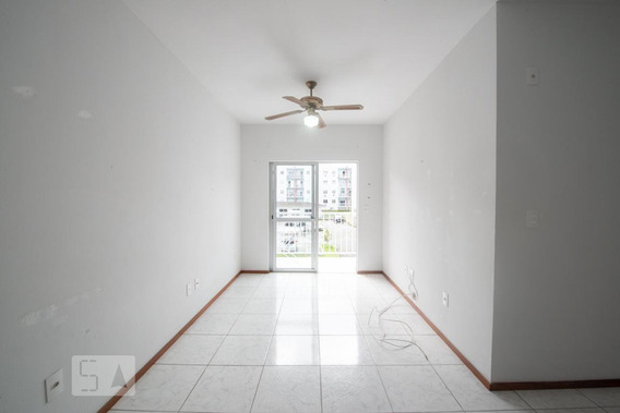 Apartamento Para Aluguel - Vila Florida, 2 Quartos, 52 - 893006827