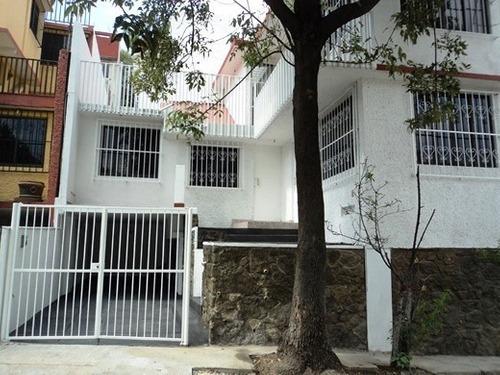 Casa Rinconada De Los Arcos Los Remedios Naucalpan