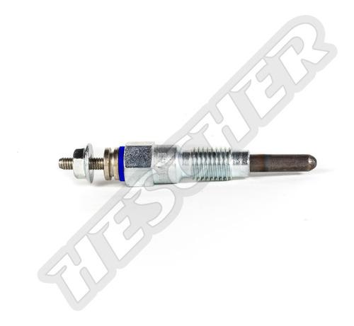 Imagen 1 de 1 de Bujia Calentador Diesel Nissan 720 Pickup 2.5 D