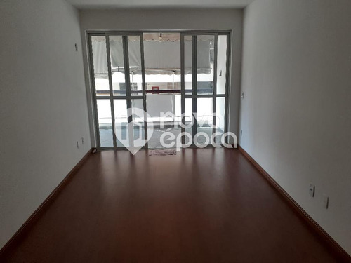 Apartamento - Ref: Ap2ap50471