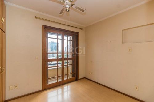 Apartamento Cristo Redentor Porto Alegre - 7600