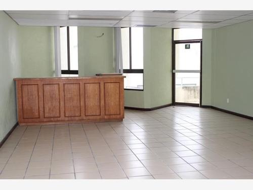 Imagen 1 de 12 de Oficina Comercial En Renta Oficinas Amplias En Edificio Empresarial En Tabasco 2000