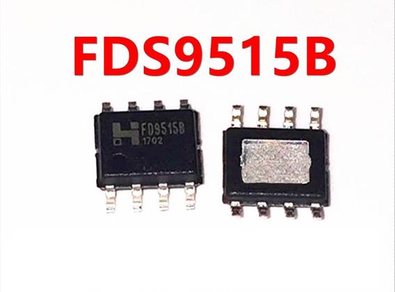 Ci Fd9515bci Fd9515b Fd9515 10pçs
