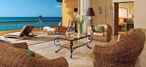 Los Cabos San Lucas Hotel En Venta Baja California